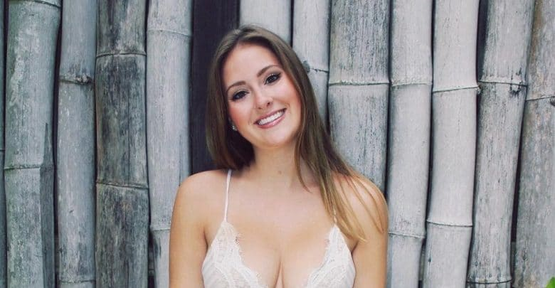 why Claire Abbott disappeared from the internet
