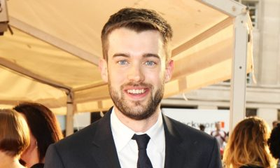 Jack Whitehall's current net worth revealed