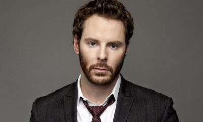 Sean Parker's latest net worth