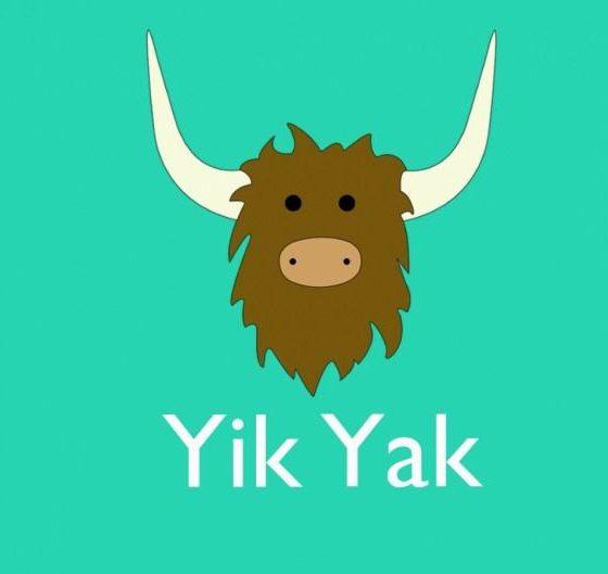 Why Yik Yak closed down
