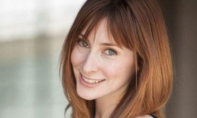 Jessica Rogan - Joe Rogans Wife