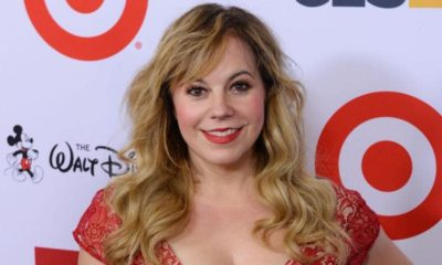 how Vangsness lost weight