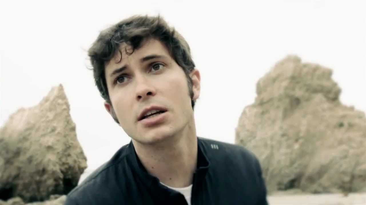 toby turner - what happened to him