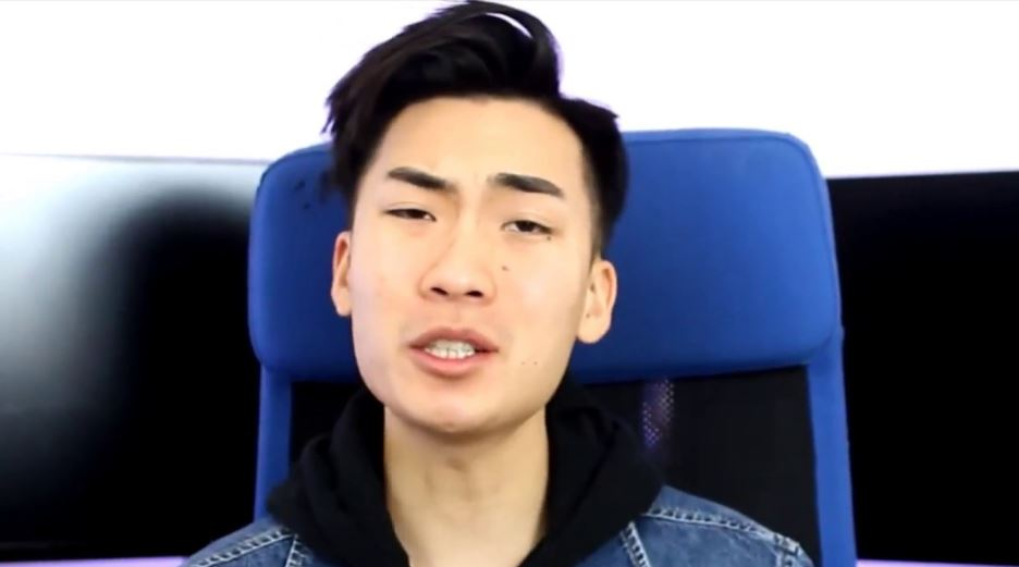 RiceGum wealth